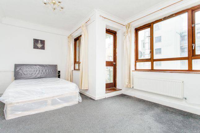 2 bed flat for sale in Riverside, Birkenhead Street, London WC1H