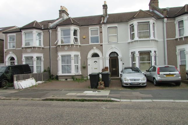 Thumbnail Room to rent in Minard Road, Catford