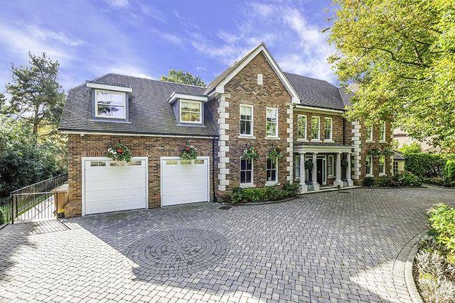 Compass House, Woodlands Way- (52)