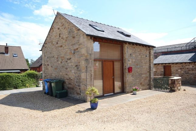 Thumbnail Detached house to rent in High Street, Garstang, Preston