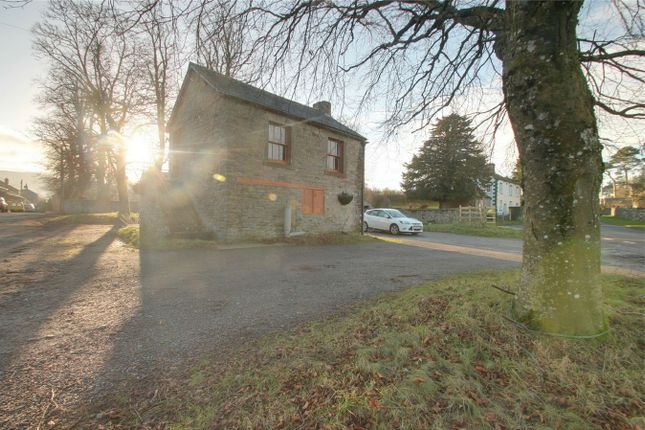 Thumbnail Property for sale in The Old Map Shop, Caldbeck, Wigton, Cumbria