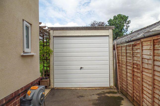 Sam_3454-2 of Balliol Road, Coventry CV2