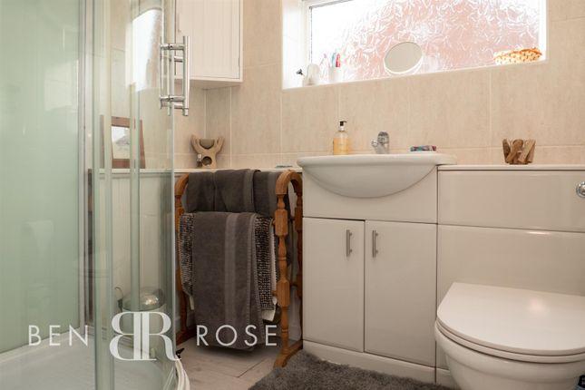 Family Bathroom of Hoghton Road, Leyland PR25