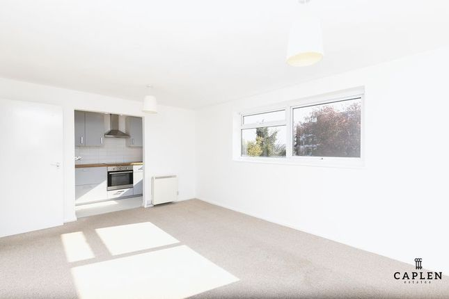Photo 4 of Lynwood Close, London E18