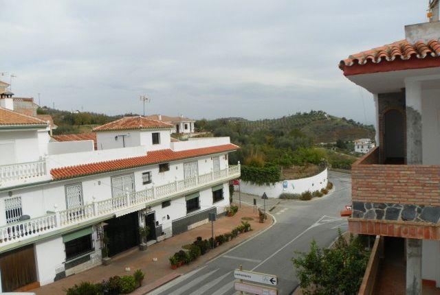 100_4218 of Spain, Málaga, Guaro