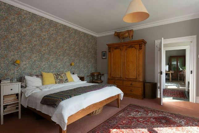 Master Suite. of Church Road, Winscombe BS25