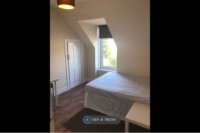 Thumbnail Flat to rent in Piries Lane, Aberdeen