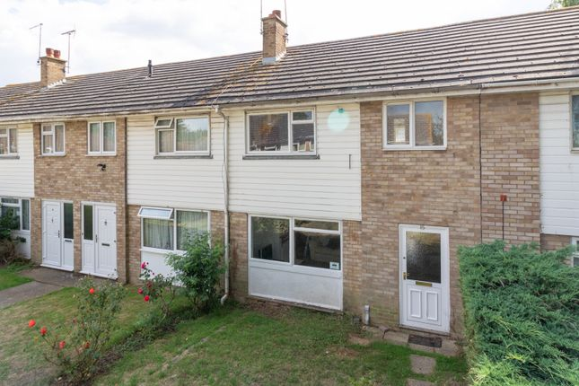 Property to rent in Bramshaw Road, Canterbury