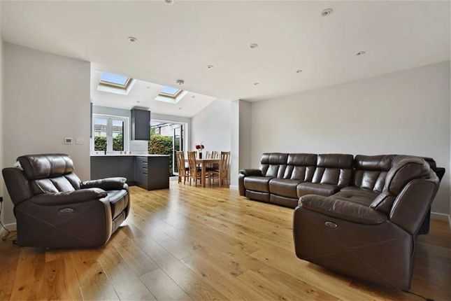 Thumbnail Property for sale in Burnham Close, Anerley, London