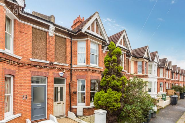 Picture No. 21 of Poynter Road, Hove, East Sussex BN3