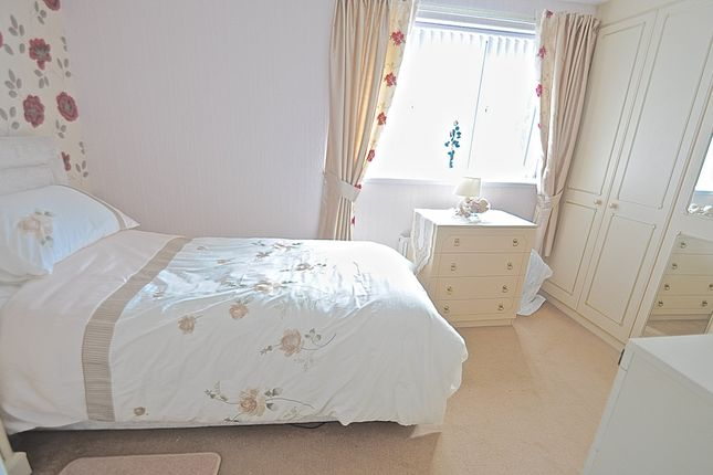 End terrace house for sale in Saxby Road, Hull, East Riding Of Yorkshire