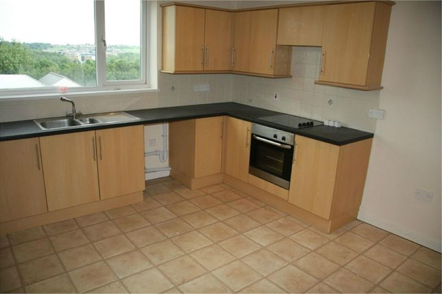 4 bed semi-detached house for sale in Barnsley Road, Wombwell, Barnsley, South Yorkshire