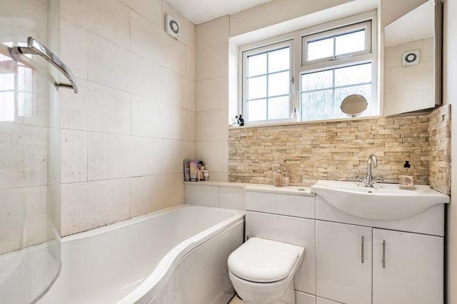 Bathroom of Windlesham, Surrey GU20