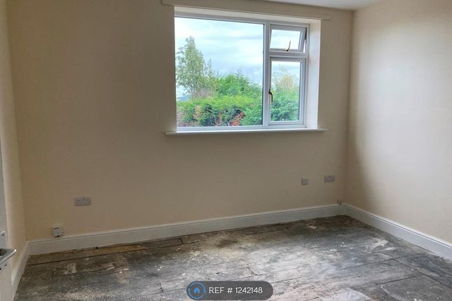 1 bed flat to rent in Marton Road, Middlesbrough TS4