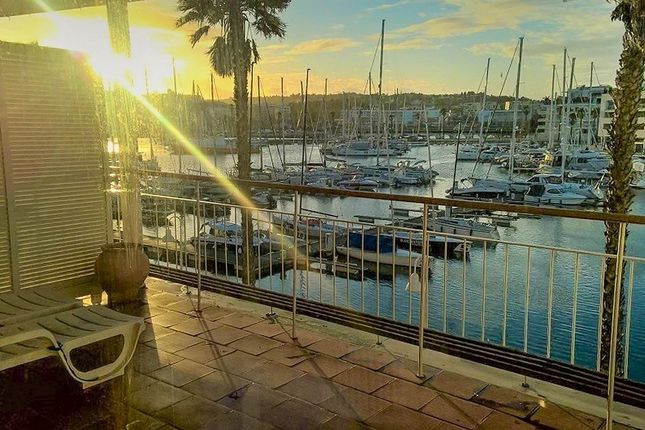 1 bed apartment for sale in Lagos, Portugal