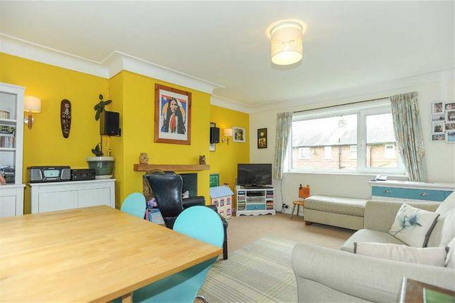 Sitting Room of Powell Road, Bingley, West Yorkshire BD16