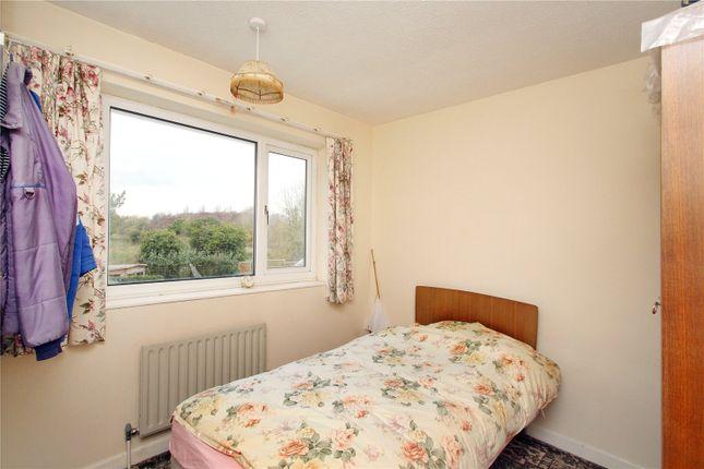Picture No. 10 of Peak Lane, Kingston Gorse, East Preston BN16