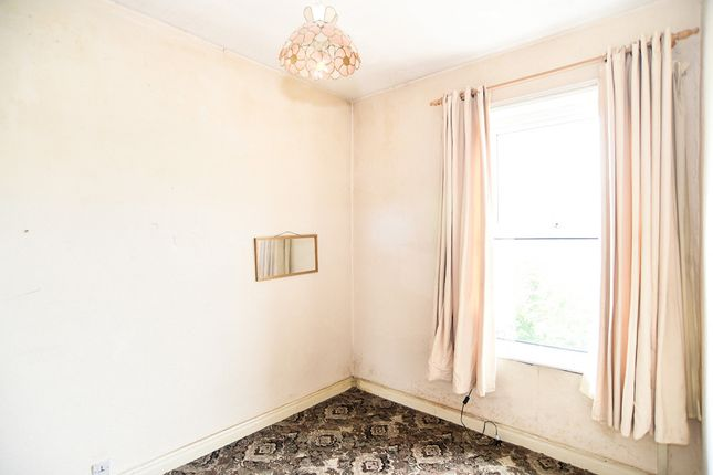Bedroom of Lodge Lane, Hyde, Greater Manchester SK14