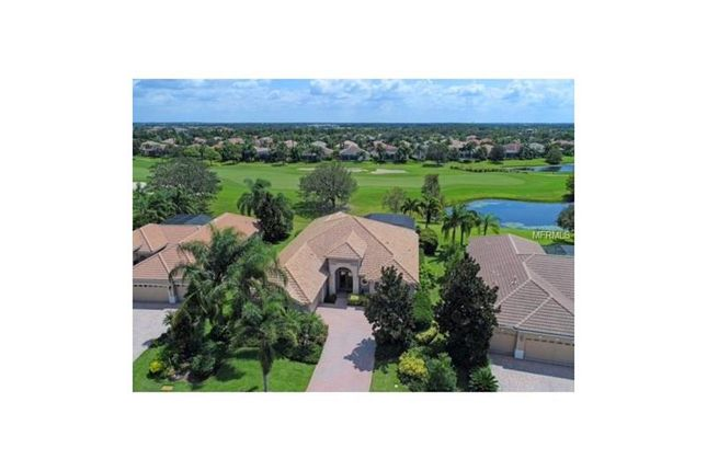 Thumbnail Property for sale in 7527 Mizner Reserve Ct, Lakewood Ranch, Florida, 34202, United States Of America