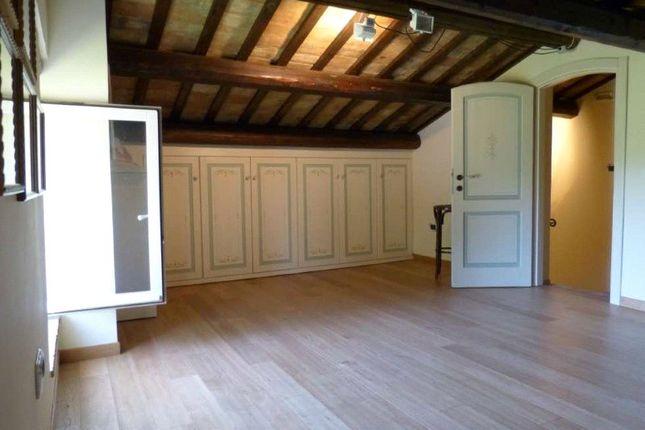 Picture No. 06 of Charming Farmhouse, Belmonte Piceno, Le Marche
