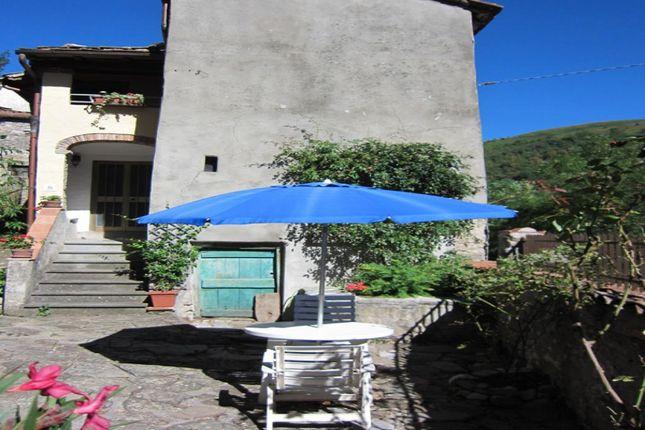 55022 Bagni di Lucca Lu, Italy
