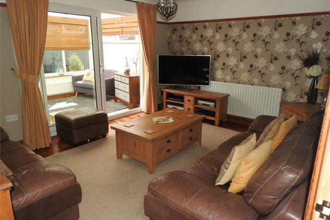 Thumbnail End terrace house to rent in Gatenby, Peterborough, Cambridgeshire