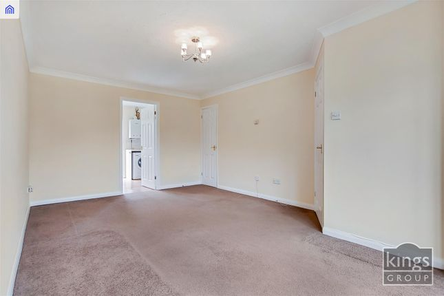 3_Reception-1 of Wedgewood Drive, Church Langley, Harlow CM17
