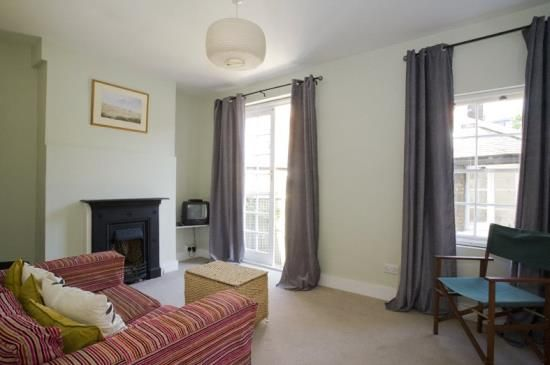Thumbnail Semi-detached house for sale in Ufford Street, Waterloo