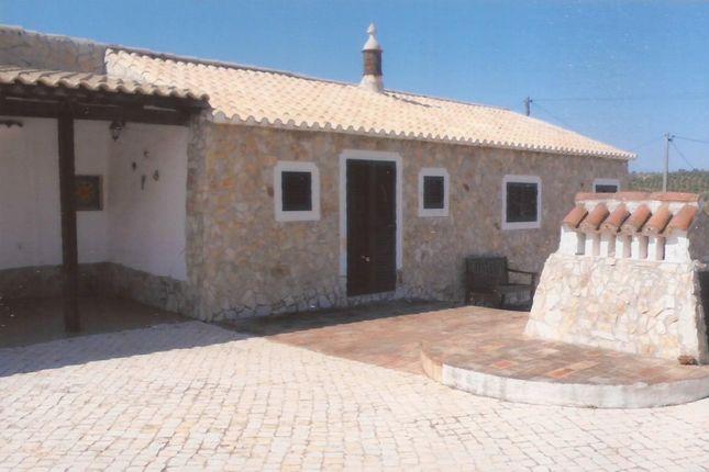 Thumbnail Cottage for sale in In The Country Side, Vila Nova De Cacela, Vila Real De Santo António, East Algarve, Portugal