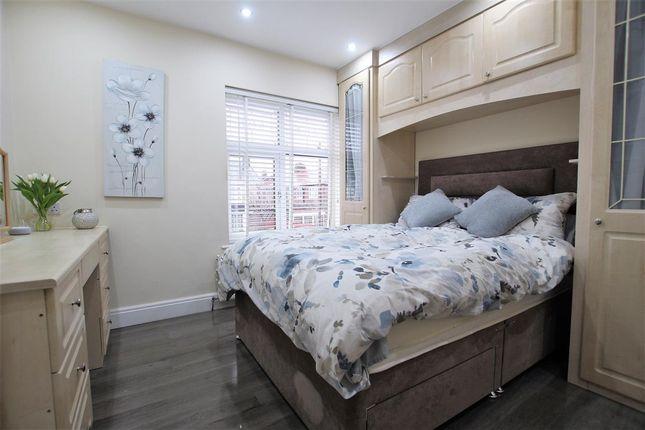 Bedroom One of Cedar Avenue, Lostock Hall, Preston PR5