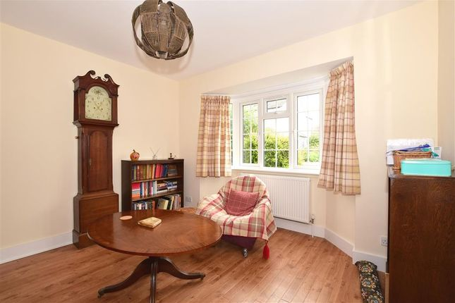 Thumbnail Detached house for sale in James Street, Epping, Essex