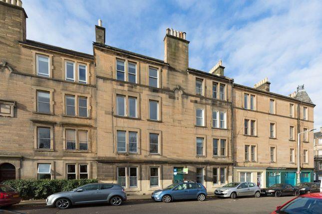 2 bed flat for sale in Sloan Street, Edinburgh