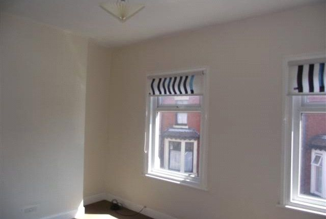 Picture No. 03 of Portland Road, Blackpool FY1