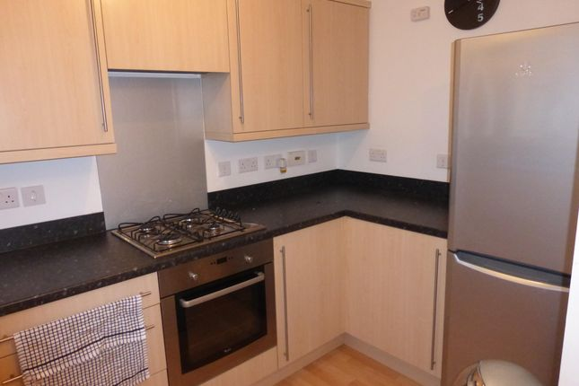 Property to rent in Parc Gellifaelog, Tonypandy
