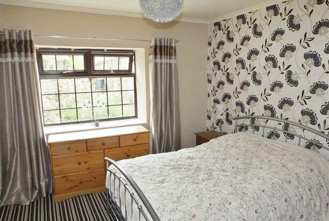 Bedroom of Main Street, Aughton, Sheffield S26