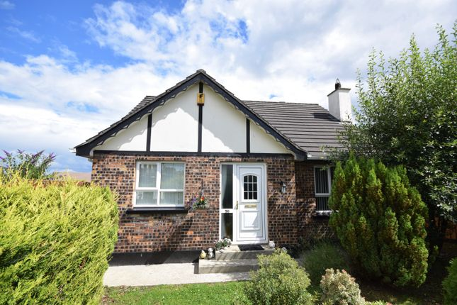 Thumbnail Detached house for sale in Barr Cregg, Claudy