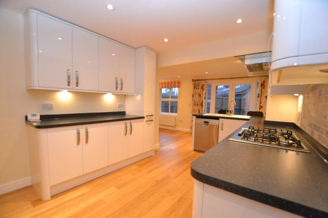 Thumbnail Property for sale in Cricketers Green, Eccleston