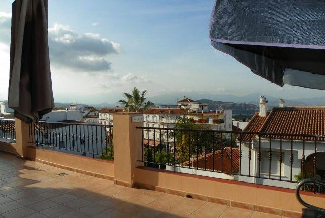 100_4042 of Spain, Málaga, Alhaurín El Grande