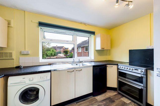 Kitchen of Smithville Close, St. Briavels, Lydney GL15