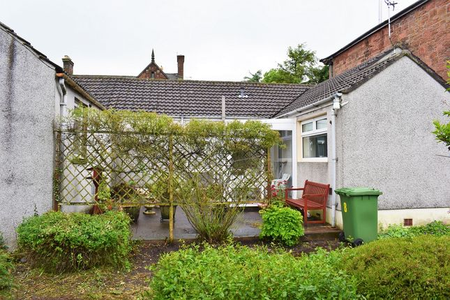 Bedroom Property In Annan For Rent