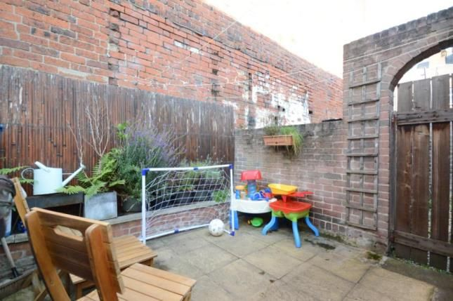 2 bed terraced house for sale in kipling road hillsborough sheffield s6 44886308 zoopla