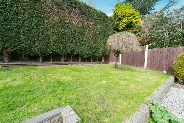 Property For Sale In Tottington