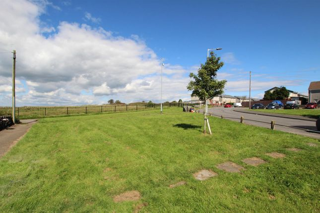Img_3704 of Heol Cadifor, Penlan, Swansea SA5