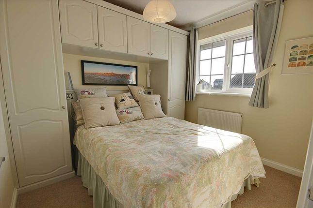 Bedroom 3 of Rustic Park, Telscombe Cliffs, Peacehaven BN10