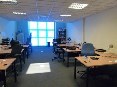 Photo 2 of Granary Court, Units 2 9-19 High Road, Chadwell Heath, Chadwell Heath, Essex RM6