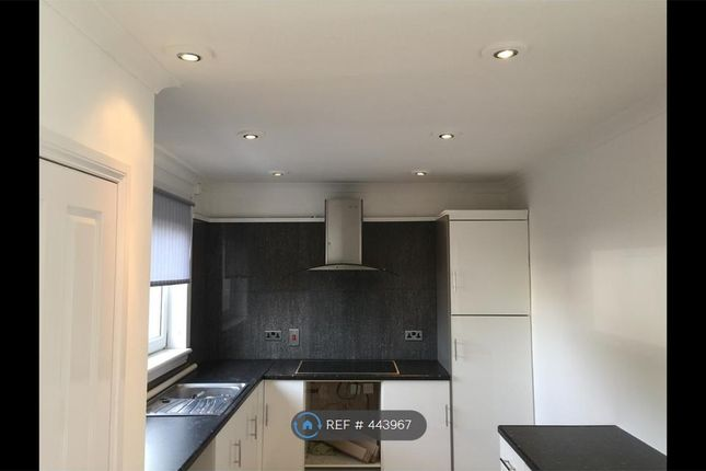 Thumbnail Terraced house to rent in Marguerite Gardens, Bothwell, Glasgow