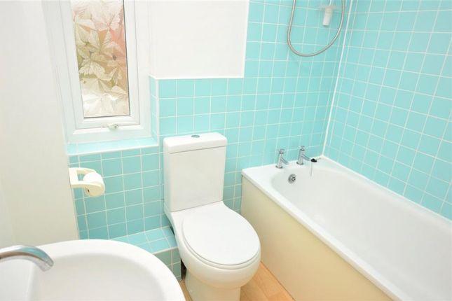 Bathroom of Walnut Drive, Plympton, Plymouth, Devon PL7