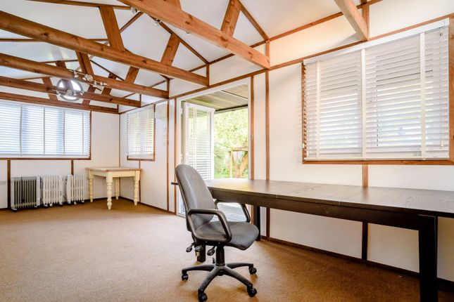 Home Office of Church Road, Ardley, Bicester OX27
