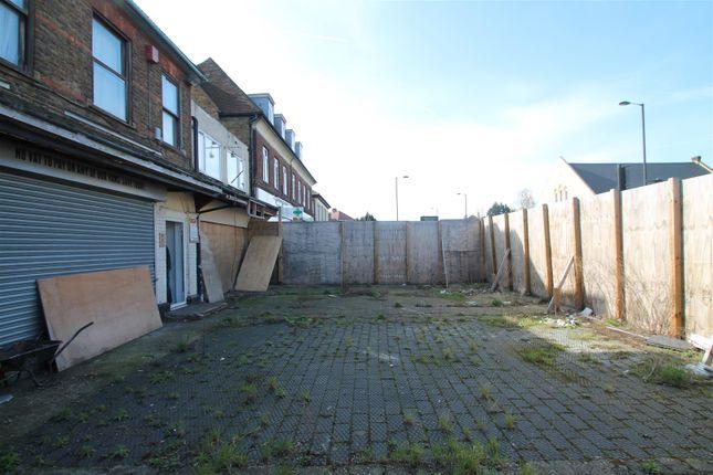 Img_6968 of Hertford Road, Enfield EN3