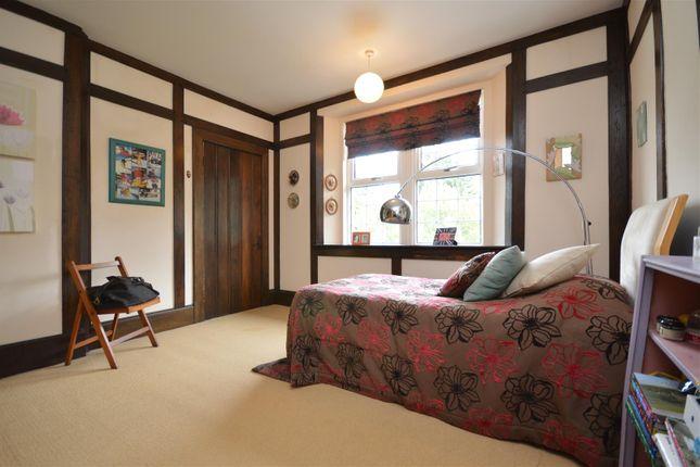 Bedroom Four of Sleep Lane, Whitchurch Village, Bristol BS14